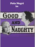 Good and Naughty