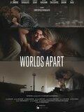Ένας Άλλος Κόσμος