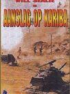 Aanslag op Kariba