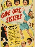 Give Out, Sisters