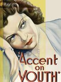 Accent on Youth