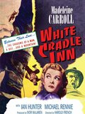 White Cradle Inn