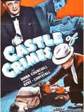 Castle of Crimes