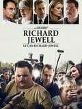 The Ballad of Richard Jewell