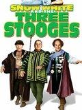 Blanche Neige et les Trois Stooges (1961)