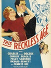 This Reckless Age
