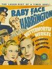 Baby Face Harrington