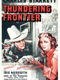 Thundering Frontier