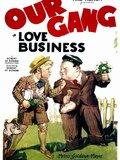 Love Business