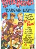 Bargain Day