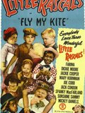 Fly My Kite