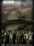 Le Memphis Belle : Histoire d'une forteresse volante