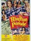 Rhythm Parade