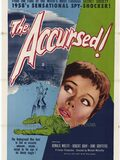 The Accursed