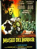Museo del Horror