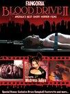 Fangoria: Blood Drive II