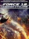 Force 12 : le dernier cyclone