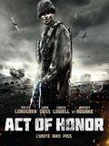 Act of Honor : L'unité War Pigs