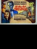 For Them That Trespass
