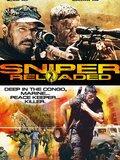Sniper 4 : Reloaded