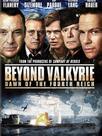 Au-delà de Valkyrie