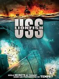 USS Lionfish