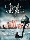 Le Clan des Vikings