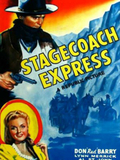 Stagecoach Express