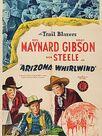 Arizona Whirlwind