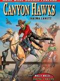 Canyon Hawks