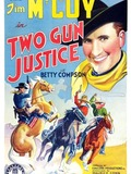Two Gun Justice