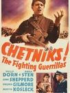 Chetniks!