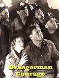Draegerman Courage