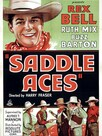 Saddle Aces