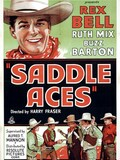 Saddle Aces