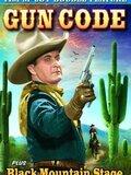 Gun Code