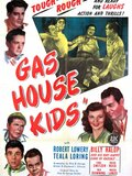Gas House Kids