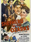 Shepherd of the Ozarks