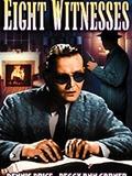 Eight Witnesses