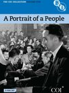 Portrait of a People: Impressions of Britain
