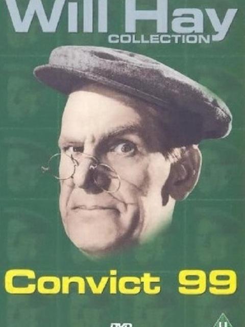 Convict 99