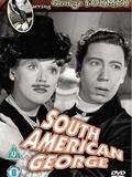 South American George