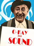 O-Kay for Sound