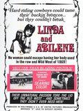 Linda and Abilene