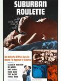 Suburban Roulette