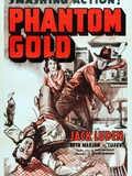 Phantom Gold