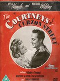 The Courtneys of Curzon Street