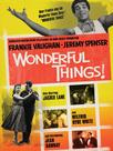 Wonderful Things!