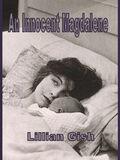 An Innocent Magdalene