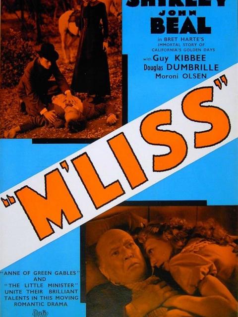 M'Liss
